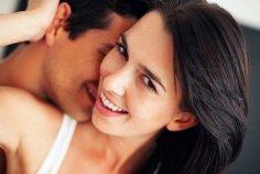 Современная женщина не хочет секса