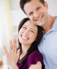5 главных ужасов брака. Мужская точка зрения