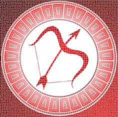 Как найти общий язык со всеми знаками зодиака? Советы для Стрельцов