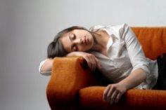 Как добиться осознанных сновидений?