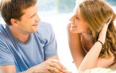 Как достичь гармонии в отношениях?