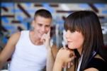 Самые лучшие места для романтических знакомств