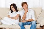 Привычки, которые сильно раздражают мужчин и женщин