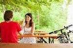 Признание в любви лучшему другу: эмоциональная подготовка