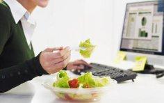 «На диетах» мы сидели… Почему же мы так и не похудели?