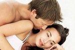 Женщины после 30 регулярно занимаются незащищенным сексом
