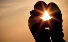 Зачем женатые и замужние регистрируются на сайтах знакомств?