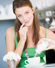 Замена сахара подсластителями не поможет похудеть