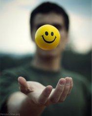 Хочу быть счастливым. Но как это сделать?