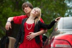 Мифы о любви в автомобиле. Как, где, а главное - зачем это делать?
