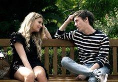 Как познакомиться с девушкой и понравиться ей. Полезные советы
