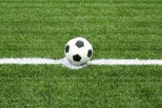 Футбольная психология. Как не оказаться в дураках?