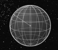 Что такое сфера Дайсона?