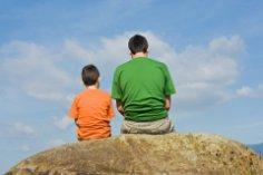 Что такое родительские провокации? Детская ложь