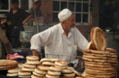 Как объединить народы? Тайна хлеба-солнца