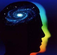 9 игр, в которые играет наш мозг