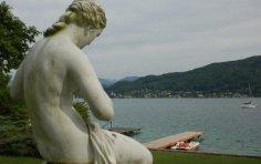 Чем интересна Каринтия? Путешествие по Австрии