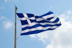 Зачем Грека сунул руку в реку и чем это может закончиться?