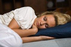 Мозг спящего человека может решать задачи
