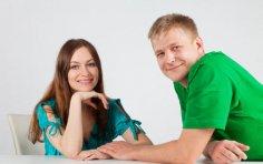 Какой нужно быть «шеей», чтобы «голова» не отвалилась? Портрет идеальной жены