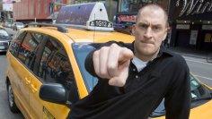 Почему нельзя садиться к верующему таксисту? Вера и мозг под микроскопом науки
