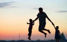 Зачем нужна группа встреч для зависимых, имеющих детей?