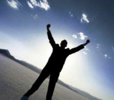 Вера в себя как залог успеха