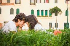 От «синего чулка» до распутницы: виды любовного темперамента