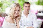 Каких невест ищут иностранцы