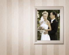 Годовщины свадьбы - какие они бывают?