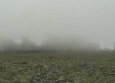 Загадка перевала Дятлова