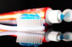 Отбеливание зубов. Как сделать это правильно?