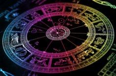 Кто и почему верит в астрологию? Эффект Барнума.