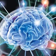 Ученые нашли «супервосьмидесятилетних»