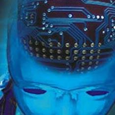 Ученые приблизились к созданию искусственного разума