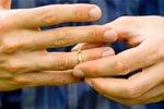 От измены до развода