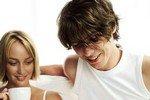 Краткий курс создания комфорта в семье для мужчин