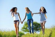 Почему мы теряем друзей