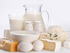 Пять мифов о холестерине