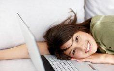 Богатство выбора на сайтах знакомств, или Как вовремя определиться с выбором?
