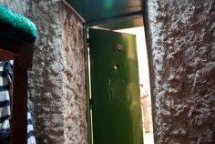 Тюремные призраки – реальность или выдумки заключенных?