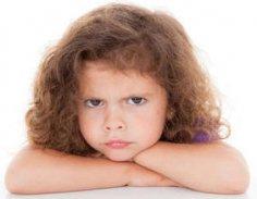 Отчего у ребенка возникает агрессия и как с ней справиться?