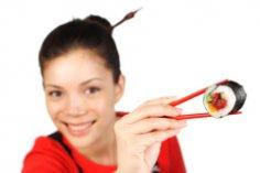 Как приготовить суси и роллы в домашних условиях?