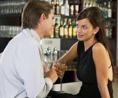 Пикап по-женски: что нужно знать