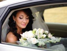 Почему женщины хотят замуж?