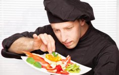 Как питаться в зависимости от психологического типа?