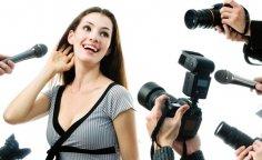 Как правильно фотографироваться, или Урок фотогеничности