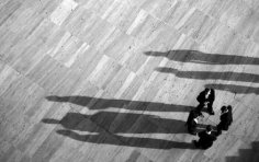 Что такое психосоматика? На примере сердечных недугов