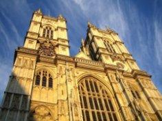 Добро пожаловать в Лондон, или Вы готовы окунуться в историю?