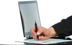 Почему важно писать свои статьи, и с чего начать?